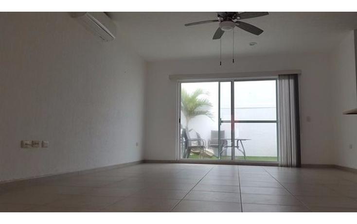 Foto de casa en venta en  , lomas del sol, alvarado, veracruz de ignacio de la llave, 1984988 No. 02