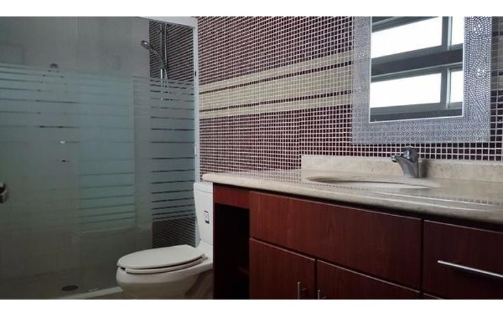 Foto de casa en venta en  , lomas del sol, alvarado, veracruz de ignacio de la llave, 1984988 No. 09