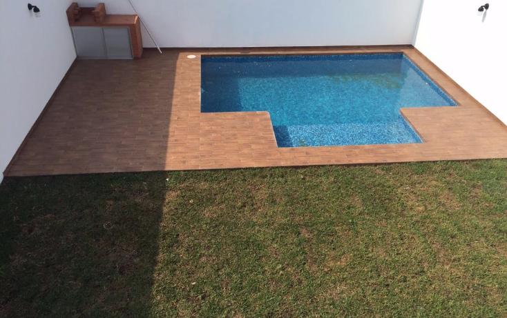 Foto de casa en venta en  , lomas del sol, alvarado, veracruz de ignacio de la llave, 2018208 No. 03