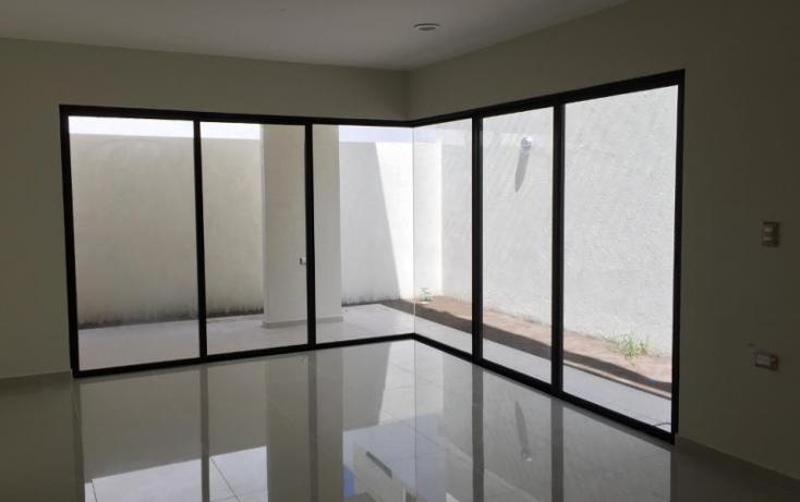 Foto de casa en venta en  , lomas del sol, alvarado, veracruz de ignacio de la llave, 2023744 No. 02