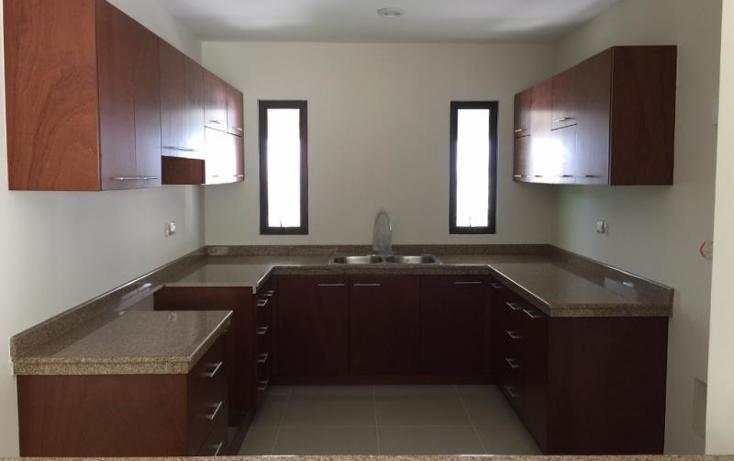 Foto de casa en venta en  , lomas del sol, alvarado, veracruz de ignacio de la llave, 2023744 No. 03