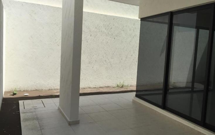 Foto de casa en venta en  , lomas del sol, alvarado, veracruz de ignacio de la llave, 2023744 No. 07