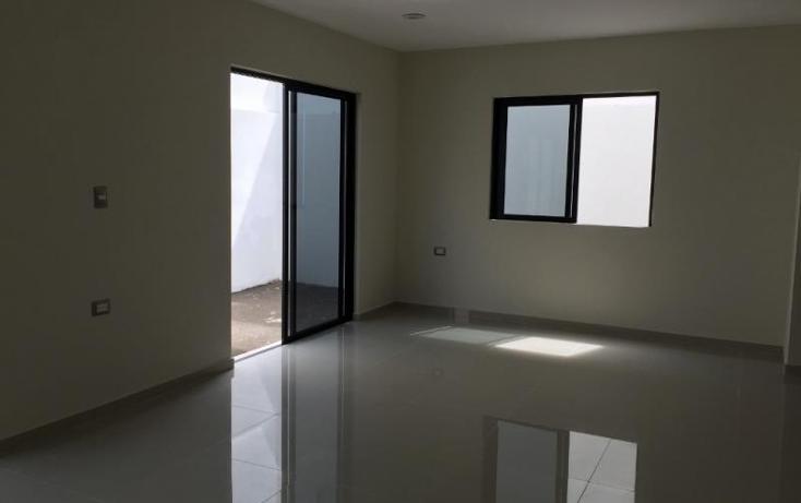 Foto de casa en venta en  , lomas del sol, alvarado, veracruz de ignacio de la llave, 2023840 No. 02