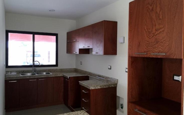 Foto de casa en venta en  , lomas del sol, alvarado, veracruz de ignacio de la llave, 2023840 No. 03