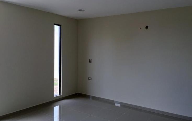 Foto de casa en venta en  , lomas del sol, alvarado, veracruz de ignacio de la llave, 2023840 No. 04