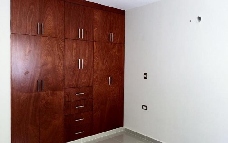 Foto de casa en venta en  , lomas del sol, alvarado, veracruz de ignacio de la llave, 2023840 No. 06