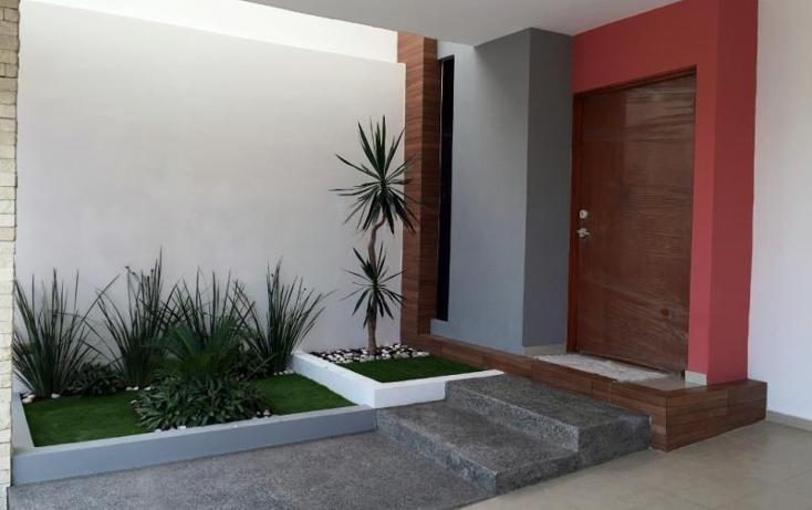 Foto de casa en venta en  , lomas del sol, alvarado, veracruz de ignacio de la llave, 2023840 No. 08