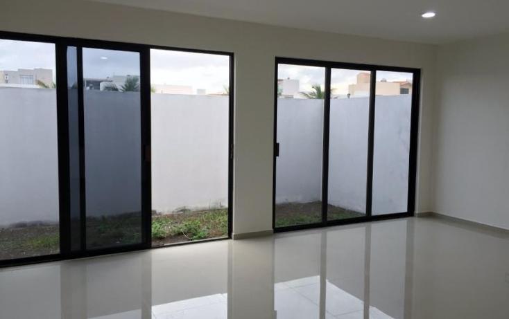 Foto de casa en venta en  , lomas del sol, alvarado, veracruz de ignacio de la llave, 2024972 No. 03