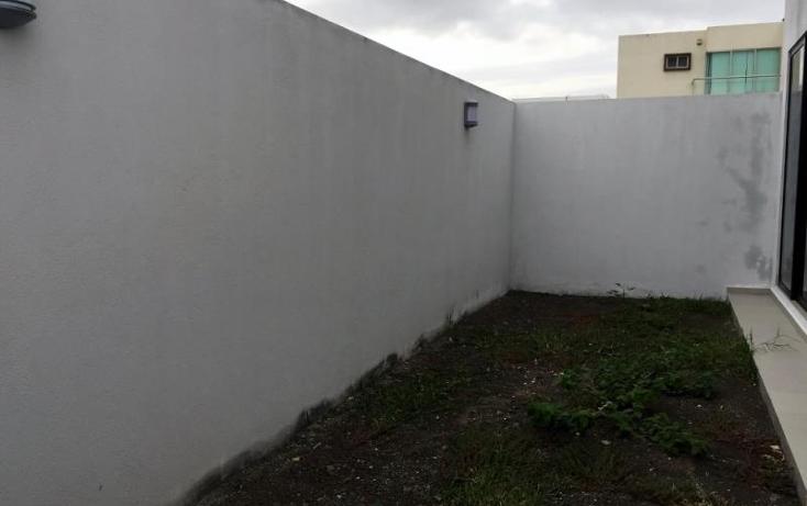 Foto de casa en venta en  , lomas del sol, alvarado, veracruz de ignacio de la llave, 2024972 No. 09
