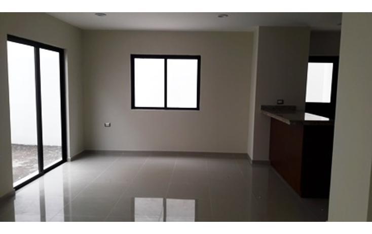 Foto de casa en venta en  , lomas del sol, alvarado, veracruz de ignacio de la llave, 2034418 No. 04