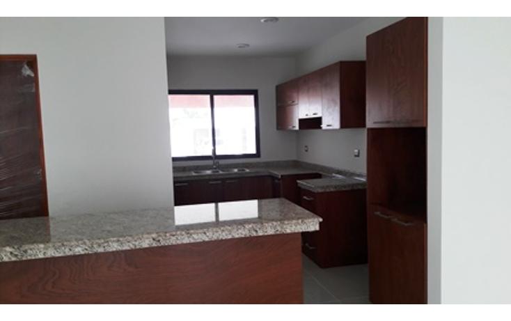 Foto de casa en venta en  , lomas del sol, alvarado, veracruz de ignacio de la llave, 2034418 No. 05