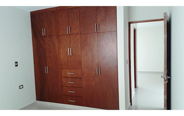 Foto de casa en venta en  , lomas del sol, alvarado, veracruz de ignacio de la llave, 2034418 No. 10