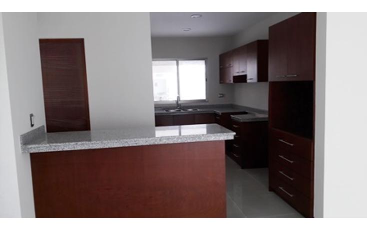 Foto de casa en venta en  , lomas del sol, alvarado, veracruz de ignacio de la llave, 2038086 No. 03