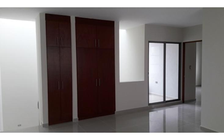 Foto de casa en venta en  , lomas del sol, alvarado, veracruz de ignacio de la llave, 2038086 No. 06