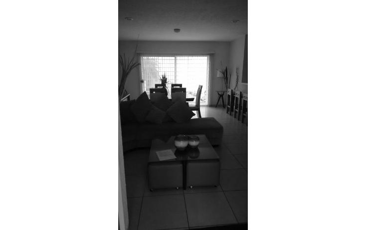 Foto de casa en renta en  , lomas del sol, alvarado, veracruz de ignacio de la llave, 2038182 No. 07