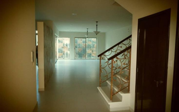 Foto de casa en venta en  , lomas del sol, alvarado, veracruz de ignacio de la llave, 2622148 No. 15
