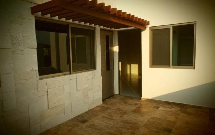 Foto de casa en venta en  , lomas del sol, alvarado, veracruz de ignacio de la llave, 2622148 No. 19