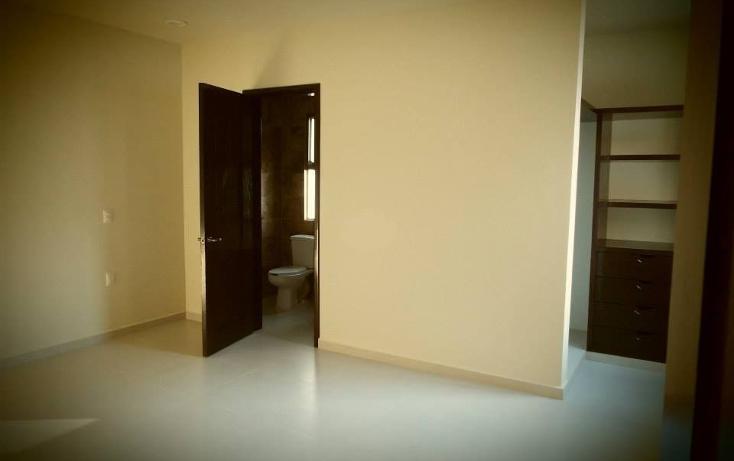 Foto de casa en venta en  , lomas del sol, alvarado, veracruz de ignacio de la llave, 2622148 No. 25