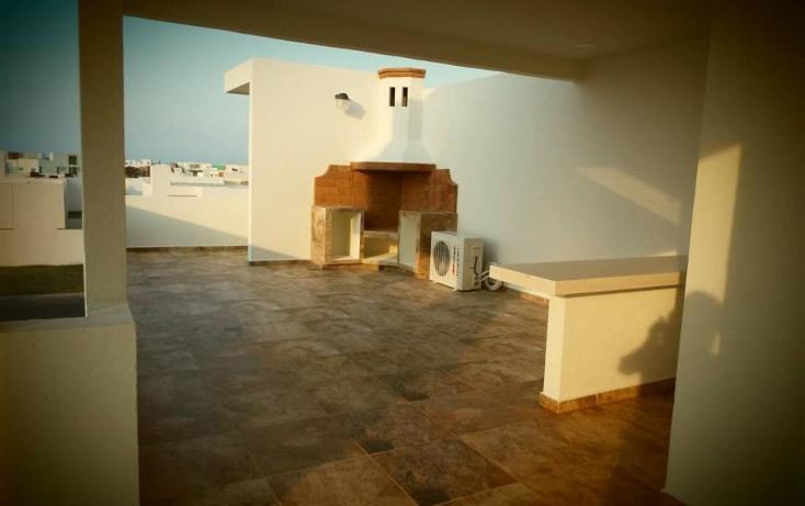 Foto de casa en venta en  , lomas del sol, alvarado, veracruz de ignacio de la llave, 2622148 No. 26