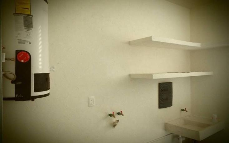 Foto de casa en venta en  , lomas del sol, alvarado, veracruz de ignacio de la llave, 2622148 No. 30