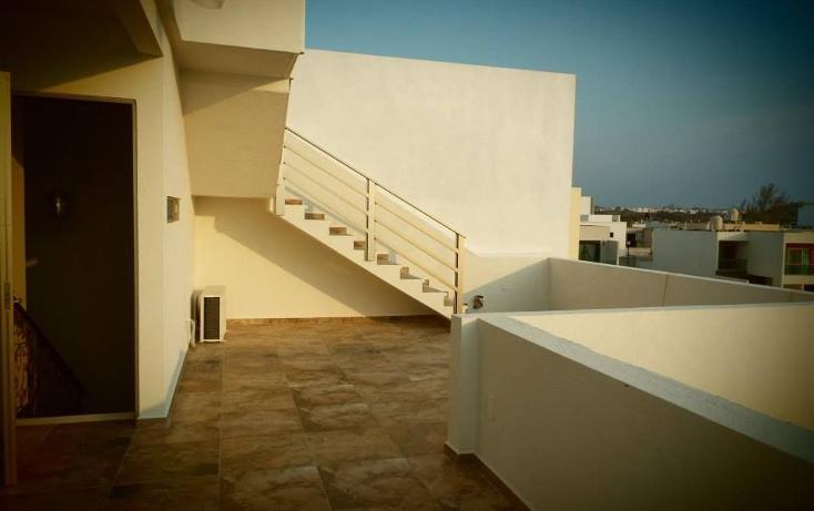 Foto de casa en venta en  , lomas del sol, alvarado, veracruz de ignacio de la llave, 2622148 No. 32