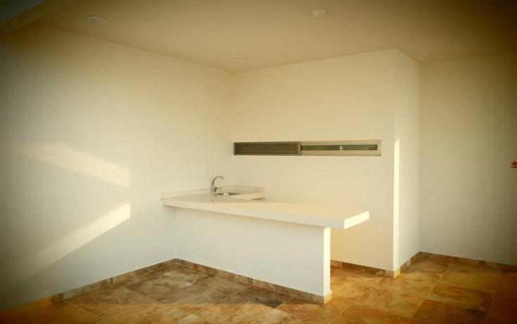 Foto de casa en venta en  , lomas del sol, alvarado, veracruz de ignacio de la llave, 2622148 No. 42