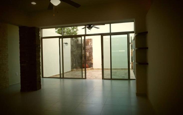 Foto de casa en venta en  , lomas del sol, alvarado, veracruz de ignacio de la llave, 2622148 No. 43