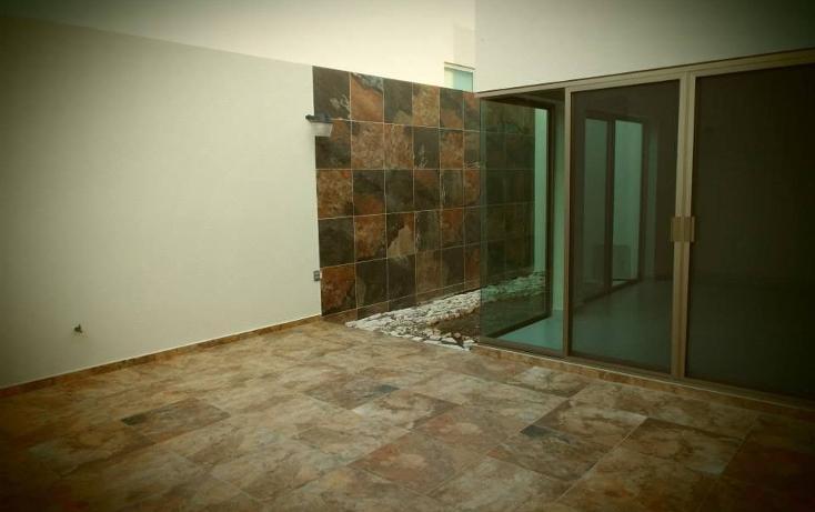 Foto de casa en venta en  , lomas del sol, alvarado, veracruz de ignacio de la llave, 2622148 No. 44