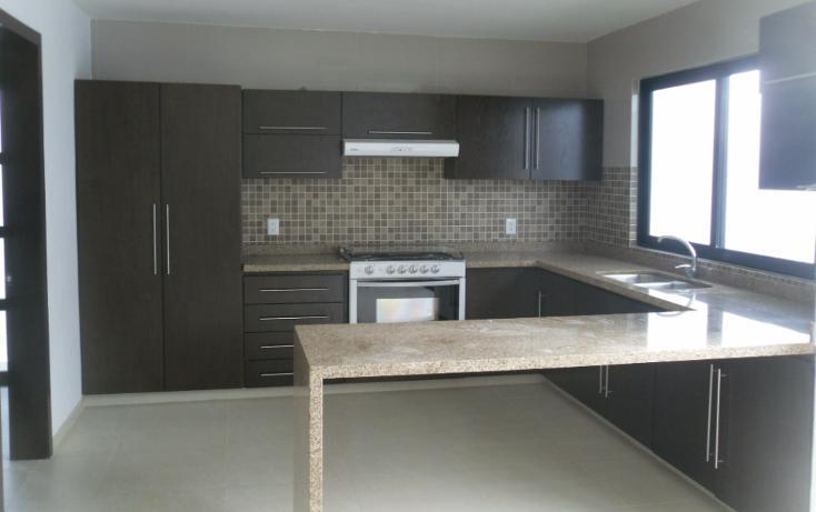 Foto de casa en venta en  , lomas del sol, alvarado, veracruz de ignacio de la llave, 2626501 No. 05