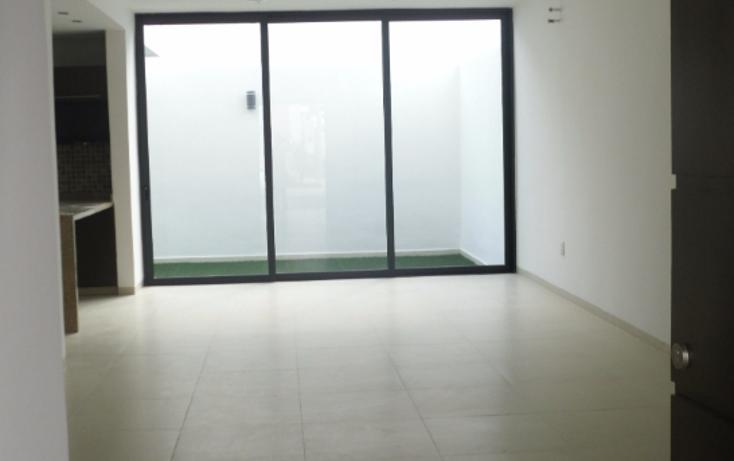 Foto de casa en venta en  , lomas del sol, alvarado, veracruz de ignacio de la llave, 2626501 No. 06