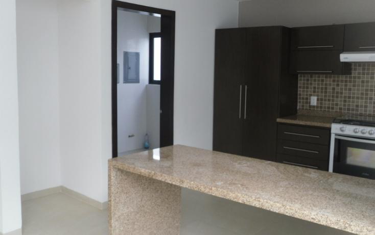Foto de casa en venta en  , lomas del sol, alvarado, veracruz de ignacio de la llave, 2626501 No. 07