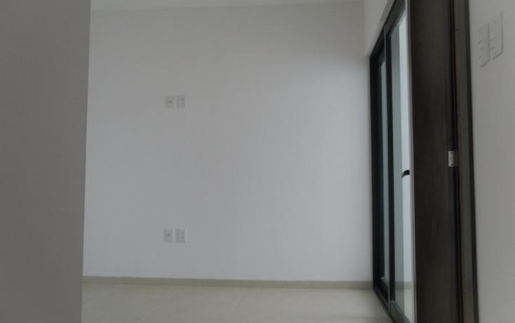 Foto de casa en venta en  , lomas del sol, alvarado, veracruz de ignacio de la llave, 2626501 No. 11