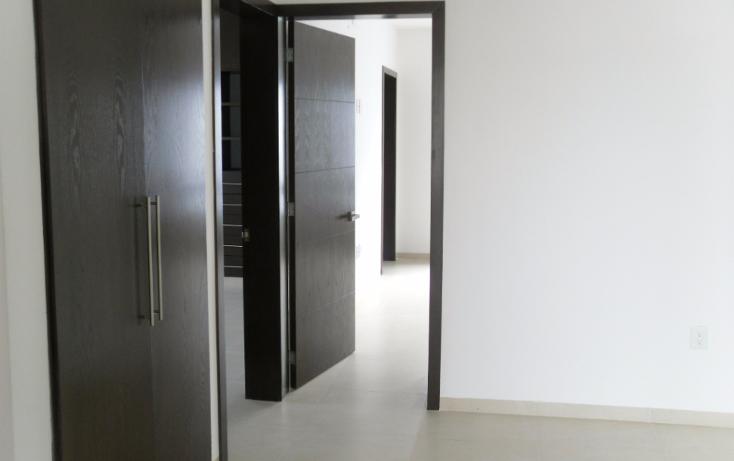 Foto de casa en venta en  , lomas del sol, alvarado, veracruz de ignacio de la llave, 2626501 No. 19