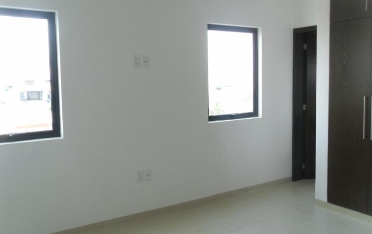 Foto de casa en venta en  , lomas del sol, alvarado, veracruz de ignacio de la llave, 2626501 No. 24