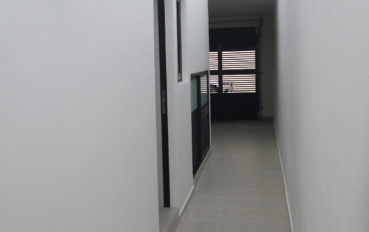 Foto de casa en venta en  , lomas del sol, alvarado, veracruz de ignacio de la llave, 2626501 No. 30