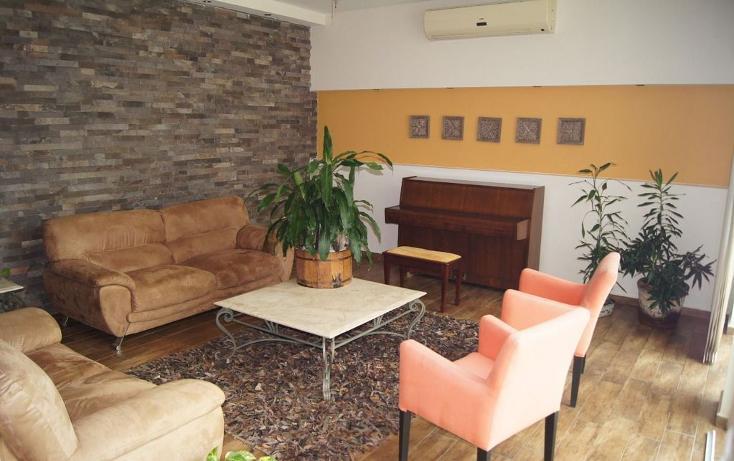 Foto de casa en venta en  , lomas del sol, alvarado, veracruz de ignacio de la llave, 2639524 No. 02