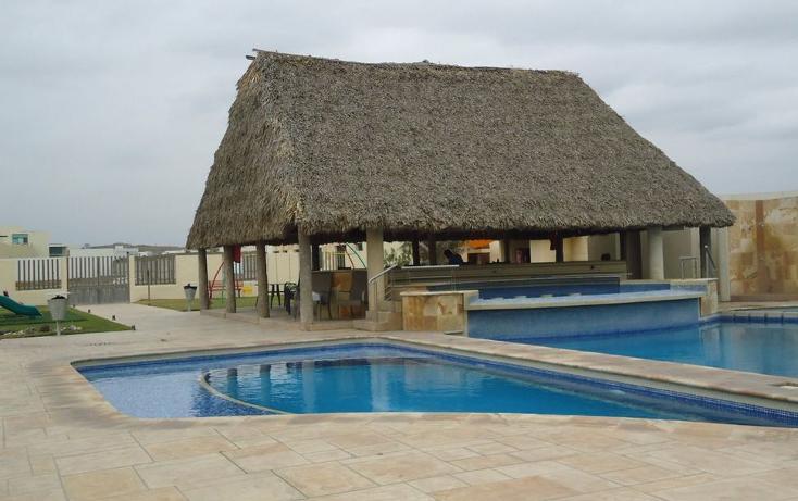 Foto de casa en venta en  , lomas del sol, alvarado, veracruz de ignacio de la llave, 2639524 No. 05