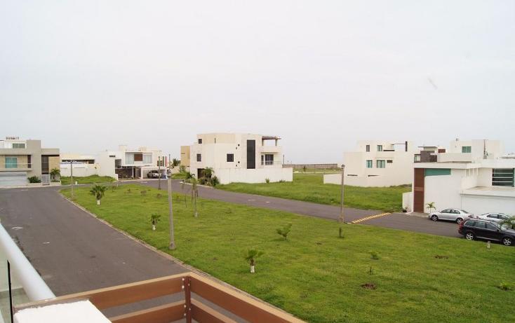 Foto de casa en venta en  , lomas del sol, alvarado, veracruz de ignacio de la llave, 2639524 No. 06