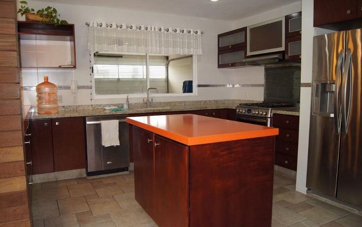 Foto de casa en venta en  , lomas del sol, alvarado, veracruz de ignacio de la llave, 2639524 No. 07