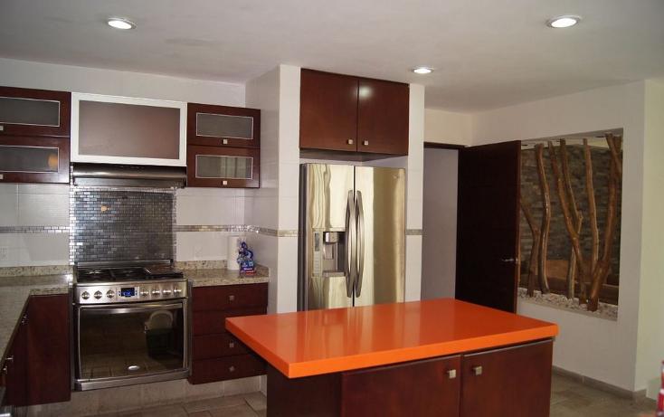 Foto de casa en venta en  , lomas del sol, alvarado, veracruz de ignacio de la llave, 2639524 No. 08