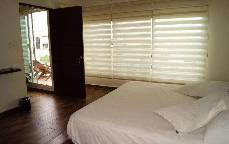 Foto de casa en venta en  , lomas del sol, alvarado, veracruz de ignacio de la llave, 2639524 No. 14