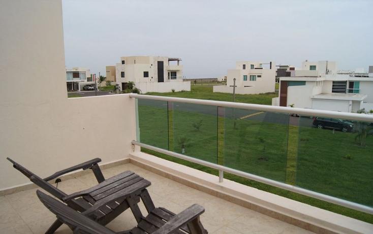 Foto de casa en venta en  , lomas del sol, alvarado, veracruz de ignacio de la llave, 2639524 No. 15