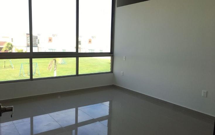 Foto de casa en venta en  , lomas del sol, alvarado, veracruz de ignacio de la llave, 2642596 No. 06