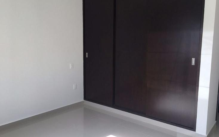 Foto de casa en venta en  , lomas del sol, alvarado, veracruz de ignacio de la llave, 2642596 No. 09