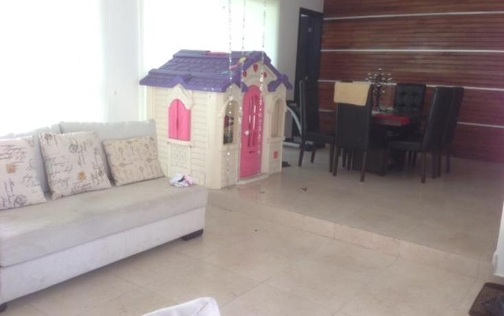 Foto de casa en venta en  , lomas del sol, alvarado, veracruz de ignacio de la llave, 619355 No. 03