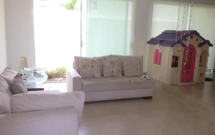 Foto de casa en venta en  , lomas del sol, alvarado, veracruz de ignacio de la llave, 619355 No. 04