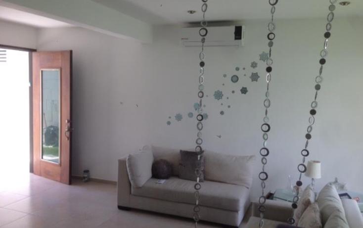 Foto de casa en venta en  , lomas del sol, alvarado, veracruz de ignacio de la llave, 619355 No. 05