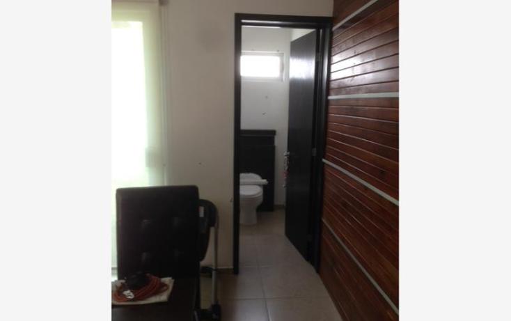 Foto de casa en venta en  , lomas del sol, alvarado, veracruz de ignacio de la llave, 619355 No. 08
