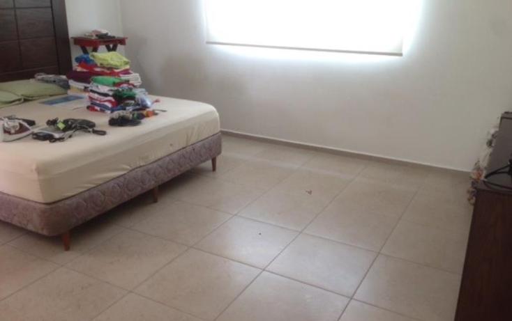 Foto de casa en venta en  , lomas del sol, alvarado, veracruz de ignacio de la llave, 619355 No. 12