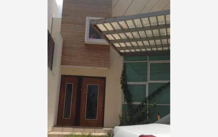 Foto de casa en venta en  , lomas del sol, alvarado, veracruz de ignacio de la llave, 619355 No. 16